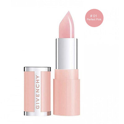 GIVENCHY LE ROSE PERFECT (1.5g) - BEST BUY WORLD MALAYSIA