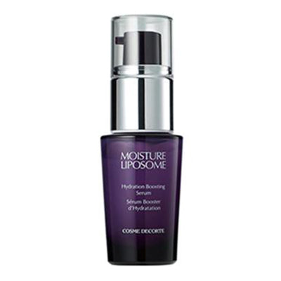 COSME DECORTÉ MOISTURE LIPOSOME Hydration Boosting Serum (15ml) - BEST BUY WORLD MALAYSIA