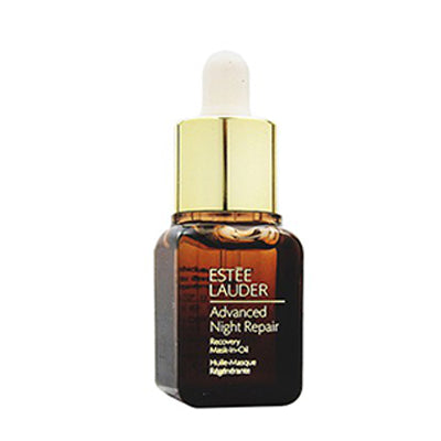 ADVANCED NIGHT Repair Recovery Mask In Oil (7ml)