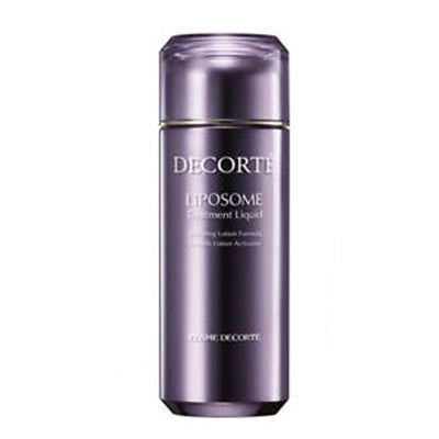 COSME DECORTÉ LIPOSOME Treatment Liquid (100ml) - BEST BUY WORLD MALAYSIA