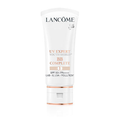 UV EXPERT BB Complete SPF50+/PA++++ (30ml)