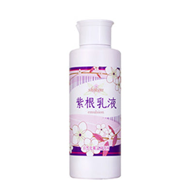 NATURAL COSMETICS LAB Shikon Emulsion (150ml) - BEST BUY WORLD MALAYSIA