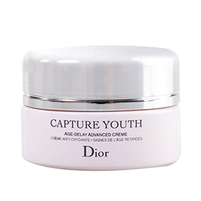 Dior CAPTURE YOUTH Age-Defying Advanced Cream (15ml) - BEST BUY WORLD MALAYSIA