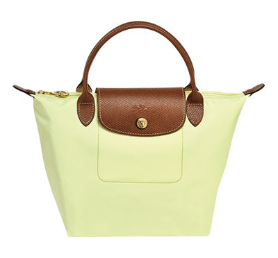 LONGCHAMP LE PLIAGE Modele Depose Handbag - BEST BUY WORLD MALAYSIA