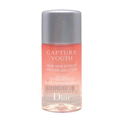 Dior CAPTURE YOUTH New Skin Effect Enzyme Solution - BEST BUY WORLD MALAYSIA