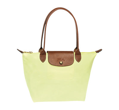 LONGCHAMP LE PLIAGE Shoulder Bag - BEST BUY WORLD MALAYSIA