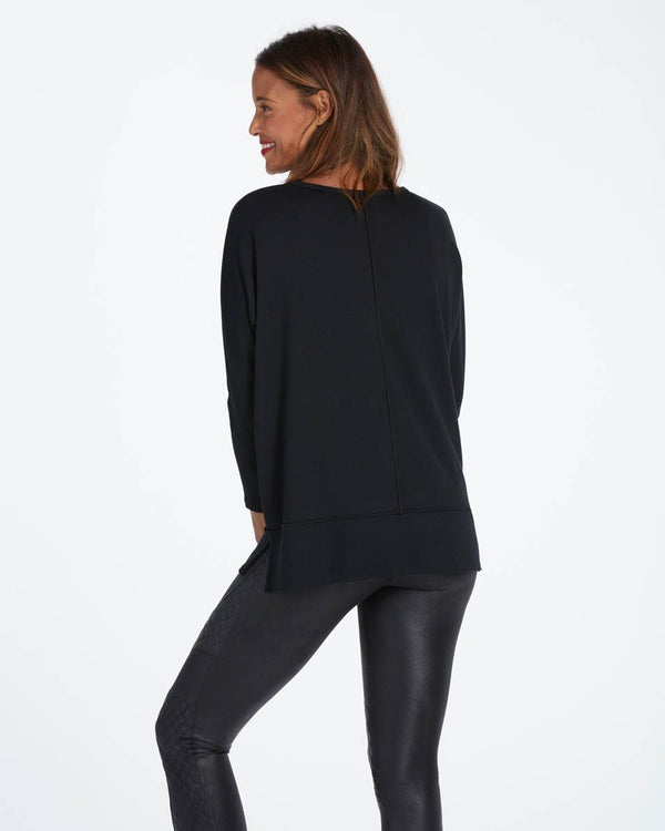 Spanx Perfect Length Tunic