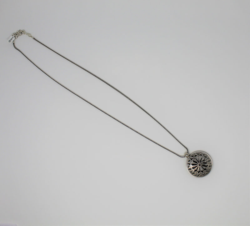 Brighton Capella Long Necklace