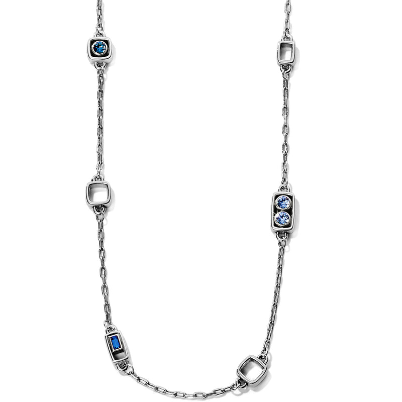 Brighton Emilie Long Necklace
