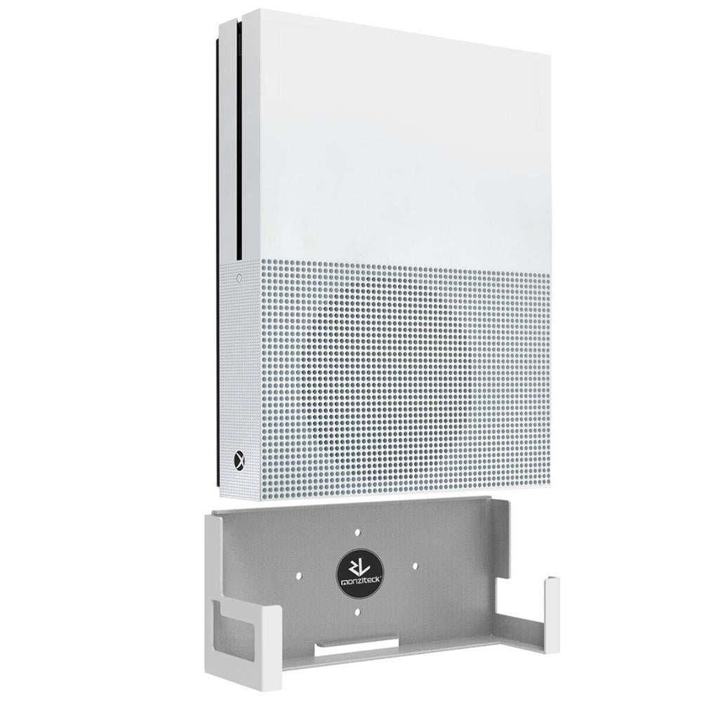 Xbox one s Wall-mount