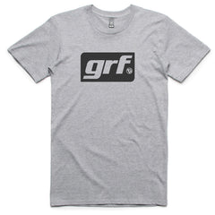 GRF Label Motocross casual clothing