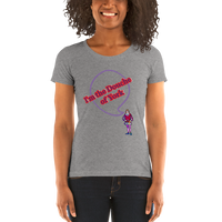 Prince A (Douche of York) - Women's T-Shirt - Humans are FREE T-Shirts. Anti establishment T-Shirts. Cov-19, NWO, Celebrity, Funny, Crazy & Alternative T-Shirts for men and women