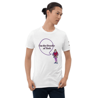 Prince Andrew - Men's T-Shirt - Humans are FREE T-Shirts. Anti establishment T-Shirts. Cov-19, NWO, Celebrity, Funny, Crazy & Alternative T-Shirts for men and women