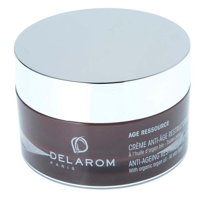 Anti-Ageing Restructuring Cream
