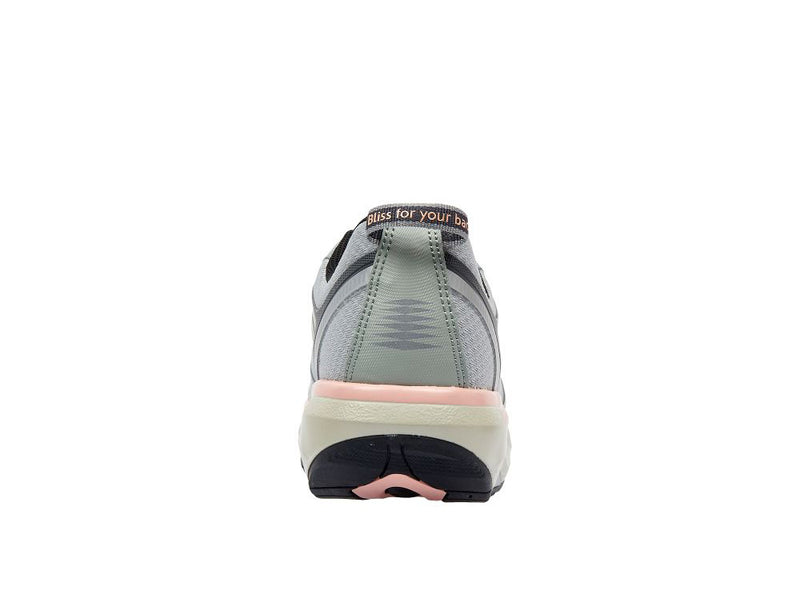 ID Zoom Light Grey