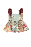[Latest Trendy Designer Clothing For Women & Kids Online]-Estee and Paul