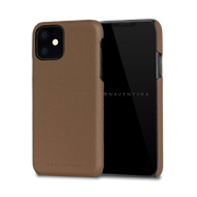 Noblessa Back Cover Smartphone Case (iPhone 11)-BONAVENTURA
