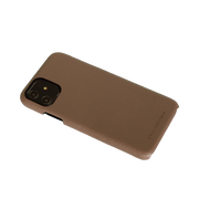 Noblessa Back Cover  (iPhone 11)