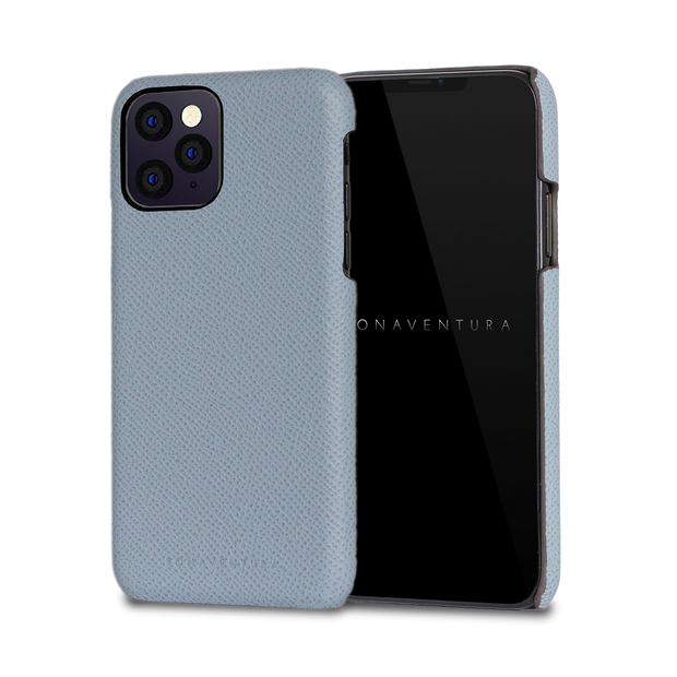 Noblessa Back Cover Smartphone Case (iPhone 11 Pro)-BONAVENTURA