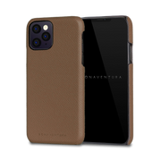 Noblessa Back Cover Smartphone Case (iPhone 11 Pro)