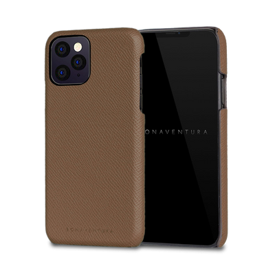 Back Cover Noblessa (iPhone 11 Pro)