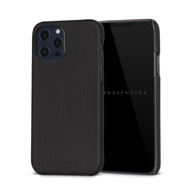 Noblessa Back Cover (iPhone 12 / 12Pro)