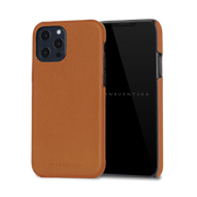 Noblessa Back Cover Smartphone Case (iPhone 12 / 12Pro)-BONAVENTURA