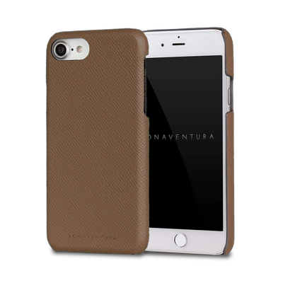 Noblessa Back Cover Smartphone Case (iPhone SE / 8 / 7 / 6s / 6)-BONAVENTURA