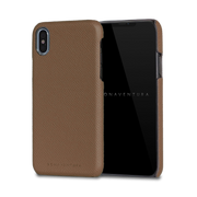 Noblessa Back Cover  (iPhone Xs / X)