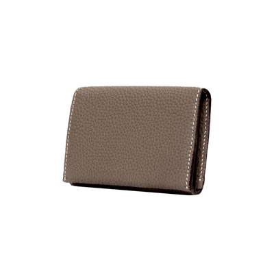 Business Card Case-BONAVENTURA
