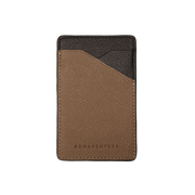 Noblessa Detachable Card Slot-BONAVENTURA