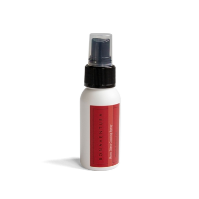 Nano Glass Coating Spray (50 mL)-BONAVENTURA