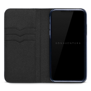 Noblessa Diary Smartphone Case (iPhone 12 / 12 Pro)