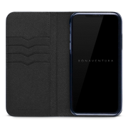 Noblessa Diary Smartphone Case (iPhone 12 Pro Max)
