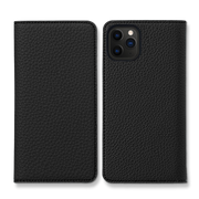 Diary Smartphone Case (iPhone 11 Pro Max)