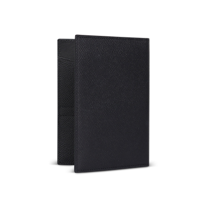 Noblessa Passport Case