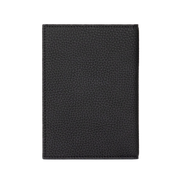 Passport Case-BONAVENTURA