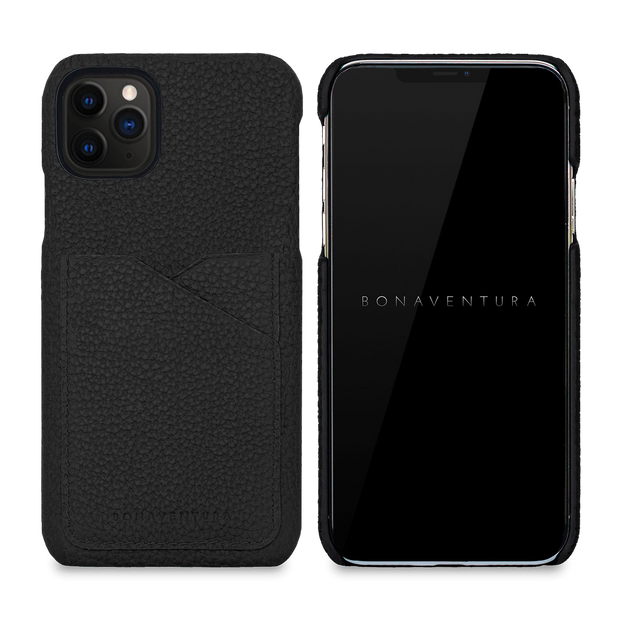 Back Cover Smartphone Case (iPhone 11 Pro Max)