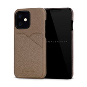Back Cover Smartphone Case (iPhone 12 Mini)-BONAVENTURA