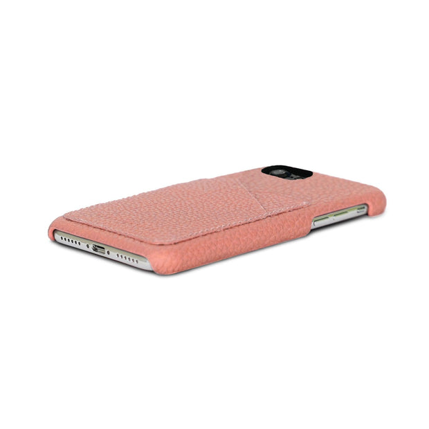 Back Cover Smartphone Case (iPhone SE / 8 / 7 / 6s / 6)-BONAVENTURA