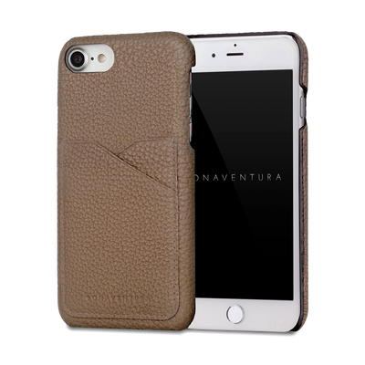 Back Cover Smartphone Case (iPhone SE / 8 / 7 / 6s / 6)