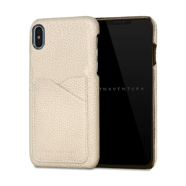 Back Cover Smartphone Case (iPhone Xs Max)