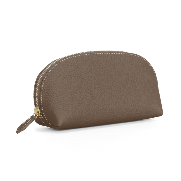 Mini Cosmetic Pouch