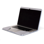 Noblessa MacBook Pro Case (13 inch)