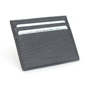 Mini Credit Card Holder-BONAVENTURA