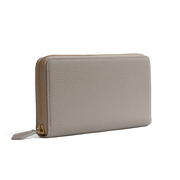 Long Zip Wallet-BONAVENTURA