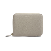 Medium Zip Wallet