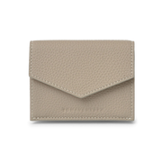 Small Wallet-BONAVENTURA