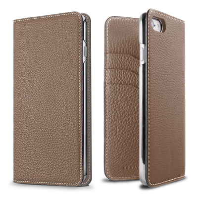 Diary Smartphone Case (iPhone SE / 8 / 7 / 6s / 6)