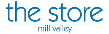 the Store Mill Valley